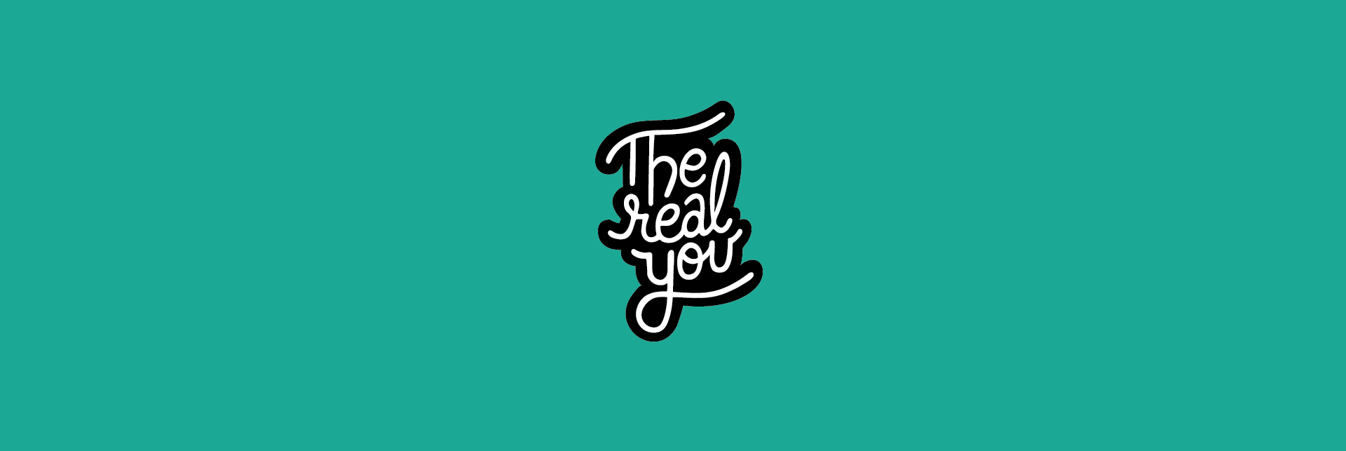 Therealyou-1